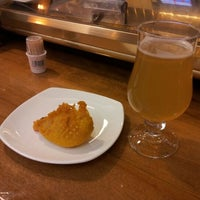 Foto tomada en Cafetería Equiza por Eduardo B. el 3/18/2012