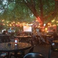 Photo taken at Joe's on Juniper by Carlton M. on 6/12/2012