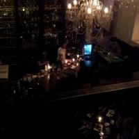 Photo taken at Restaurant Republicano by daniela on 6/30/2012