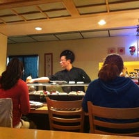 Photo taken at Fuji Grill by Stacey L. on 4/21/2012