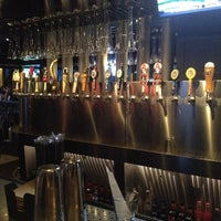 Photo taken at Yard House by Cameron F. on 9/2/2012