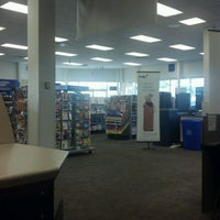 Photo taken at FedEx Office Print & Ship Center by Craig W. on 6/3/2012