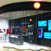 Photo taken at Leica @ ION Orchard by 'Sue' S. on 8/24/2012