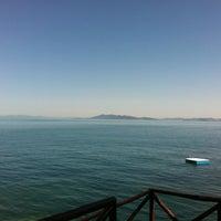 Foto scattata a Pozzarello da Antonio il 7/19/2012