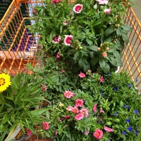 Photo taken at The Home Depot by Ashley on 4/22/2012