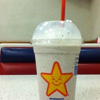 Photo taken at Carl's Jr. by Daniel S. on 7/4/2012