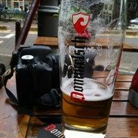 7/19/2012에 Антон Ф.님이 Café Stevens에서 찍은 사진
