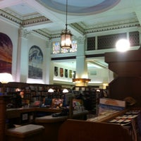 Photo taken at Munro's Books by Glyn L. on 2/21/2012