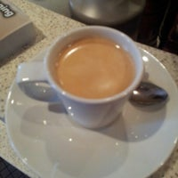 Photo taken at Coffee Culture by Christopher G. on 8/16/2012