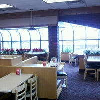 Photo taken at Wendy's by Weston R. on 3/25/2012