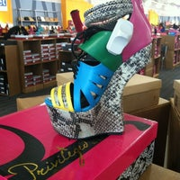 Photo Taken At Bare Feet Shoes By Ronda On 6 2 2018