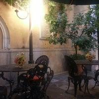 Das Foto wurde bei Villa San Lorenzo Maria von Olya S. am 8/22/2012 aufgenommen