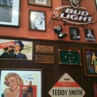 Photo taken at Planet Café by Joseman on 5/4/2012