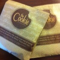 Photo taken at DoubleTree by Hilton Hotel Portland by Wilson L. on 7/1/2012