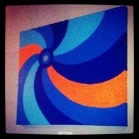 9/12/2012にTorrey N.がBar Basicで撮った写真