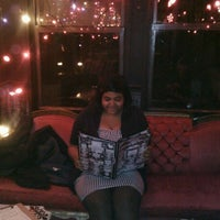 Photo taken at The Witches Brew by M. M. on 2/25/2012