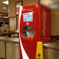 Photo taken at Burger King by Steven B. on 8/21/2012