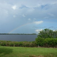 ... Photo Taken At Red Roof Inn Ft Myers By Thomas S. On 7/14 ...