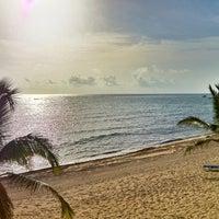 Photo taken at Reef Resort by Curtis F. on 8/4/2012