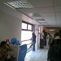 Photo taken at CAC Telcel Cuautla by Nanny F. on 4/30/2012