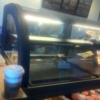 Photo taken at Starbucks by anthony n. on 5/8/2012