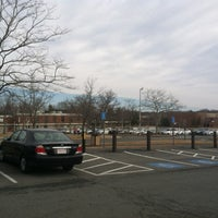 Photo taken at Massasoit Community College by Kevin M. on 3/9/2012