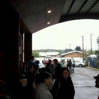 Foto tomada en Terminal Pullman Bus Villarrica por Victor A. el 2/17/2012