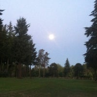 Photo taken at Killarney West Golf Course by Geoff S. on 8/1/2012