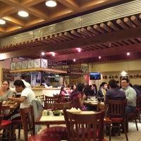 Photo taken at El Torito by Ricardo P. on 7/1/2012