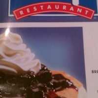 Photo taken at IHOP by Trent P. on 6/26/2012