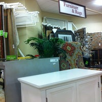 ... Photo Taken At HomeGoods By Seamus C. On 7/21/2012 ...