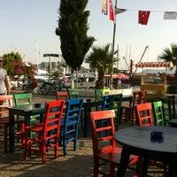 6/16/2012 tarihinde Arda K.ziyaretçi tarafından Mavi'de çekilen fotoğraf