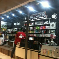Photo taken at App Store by Pukhunnin P. on 9/1/2012