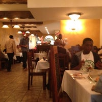 Photo taken at La Corsa Pizzeria & Ristorante by Keith K. on 6/3/2012