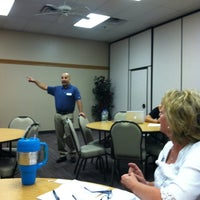 Photo taken at Lake Havasu Association of Realtors by Teresa C. on 6/11/2012