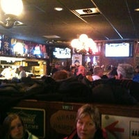 Photo taken at Downstairs at Eric's by Susan K. on 2/13/2012