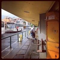 8/8/2012にMarcelo R.がEstação da Lapaで撮った写真
