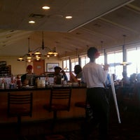 Photo taken at Norm's Restaurant by Gilbert D. on 2/2/2012