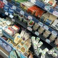 Photo taken at Trader Joe's by Jim G. on 4/29/2012