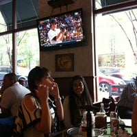 Photo taken at Front Street Pizza by Braga on 4/14/2012