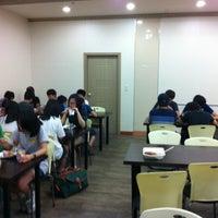 Photo taken at 청포대 썬셋리조트 by Namho L. on 8/6/2012
