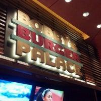 Photo taken at Bobby's Burger Palace by Tori B. on 7/4/2012