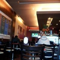 Photo taken at Tienda de Café by Victor S. on 3/26/2012