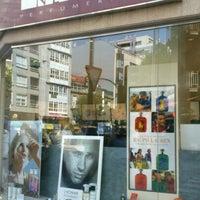 Photo taken at Calvario by Debora L. on 8/22/2012