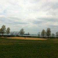 4/15/2012에 Amanda C.님이 79th St Playground에서 찍은 사진