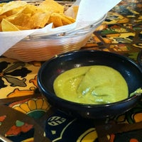 Photo taken at Los Jalapenos by Yaves E. on 2/22/2012