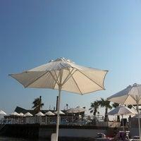 7/23/2012 tarihinde Aslıziyaretçi tarafından Ortakent Marina'de çekilen fotoğraf