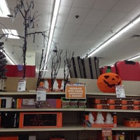 Photo taken at Big Lots by Michael S. on 7/30/2012