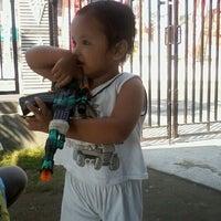 Photo taken at Harta Sentosa by anik w. on 6/17/2012
