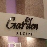 Photo taken at Garden Recipe Aeon Bandaraya Bersejarah by Low N. on 5/1/2012